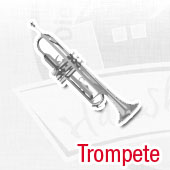 Trompetenunterricht