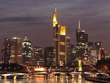 Frankfurt